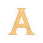Arlington Tiger's Baseball | Highschool